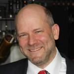 Hans-Jörg Klemm
