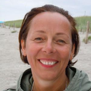 Katrin Nickeleit