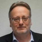 Dr. Matthias Stiehler