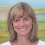 Dr. Ulrike Gedeon-Maaz