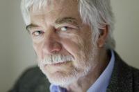 Hans-Joachim Maaz