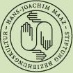 Hans-Joachim Maaz - Stiftung Beziehungskultur
