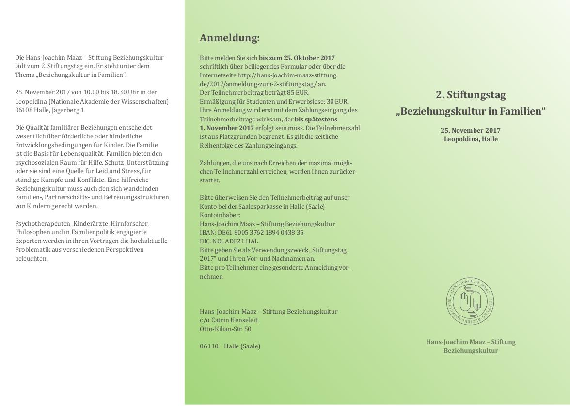 Beste Formular Für Die Anmeldung Von Studenten Galerie - Entry Level ...